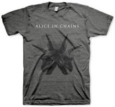 Bravado Alice in Chains - Tar Pit T-Shirt