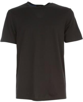 Theory Classic Crewneck T-Shirt