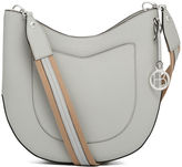 Henri Bendel West 57th Crossbody Hobo
