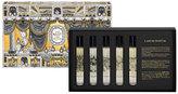 Diptyque Eau de Parfum Discovery Set