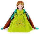 Madame Alexander Dolls Irish Banphrionsa Doll
