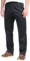 Under Armour UA Storm® Armour Fleece Cargo Pants (For Men)
