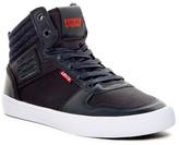 Levi's Wilshire Mid Sneaker