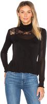 Rachel Zoe Marge Sweater