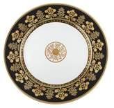 Bernardaud Jardin Imperial Dinner Plate