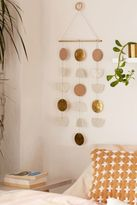 Urban Outfitters Zoe Wall Hanging