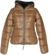 Duvetica Down jackets - Item 41723691