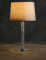 Marks and Spencer Elsa Table Lamp