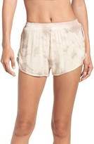 Free People Women's Fp Movement Oasis Shorts