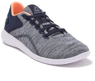 Reebok Ardara 2.0 Walking Shoe