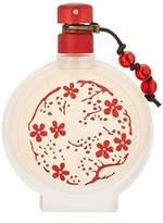 Lucky Brand Lucky Number 6 By For Women. Eau De Parfum Spray 1.7 oz