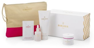 Borghese Five-Piece Brightening Intro Collection