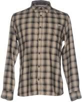 Antony Morato Shirts - Item 38641542
