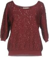 Soho De Luxe Sweaters - Item 39798455