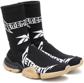 Vetements Sock Boots   Shop the world's