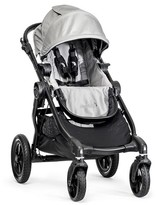 Baby Jogger City Select Single Black Frame