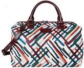 Lipault Draw the Fall Seasonal Bowling Bag Luggage