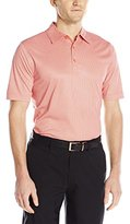 Cutter & Buck Men's CB Dry Tec Sanctuary Print Polo
