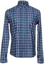 Kenzo Shirts - Item 38685177
