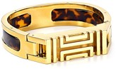 Tory Burch for Fitbit Hinge Bangle