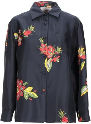 La DoubleJ Shirts
