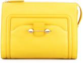 Jason Wu Daphne 2 Clutch, Yellow