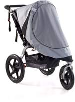 BOB Strollers Sun Shield All Revolutions - Single Sun Shield for Single Revolution/Stroller Strides Models