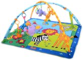 Tiny Love 810 Gymini Activity Gym