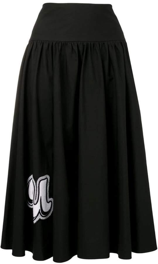 014c59f2f4 Pinko Skirts - ShopStyle