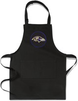 Williams-Sonoma NFLTM Baltimore Ravens Kid Apron