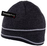 YUTRO Fashion Thinsulate Wool Ski Winter Beanie Hat With Fleece Lining