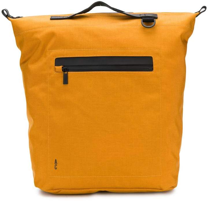 6490385348 Orange Travel Bags For Women - ShopStyle UK