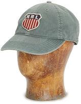 Ralph Lauren RRL Cotton Twill Hat
