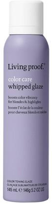 Living Proof Color Care Whipped Glaze Light (145ml)