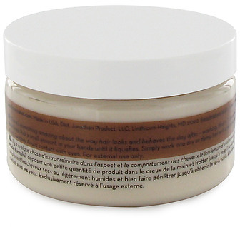 Jonathan Product Dirt Texturizing Paste