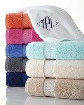John Robshaw Kalan Bath Towel