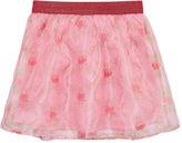 Disney Princess A-Line Skirt - Big Kid Girls