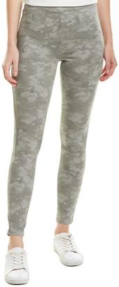 Spanx Ankle Jean-Ish Legging