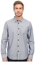 Prana Reinhold Shirt