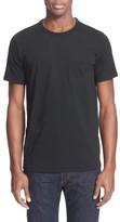 Rag & Bone Men's Pocket T-Shirt