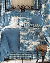 Scenes de Peche Bed Linens