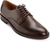 Polo Ralph Lauren Men's Mollington Leather Plain-Toe Oxfords