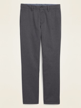 Old Navy All-New Skinny Ultimate Built-In Flex Chinos for Men