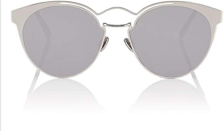 "Christian Dior Women's ""DiorNebula"" Sunglasses"