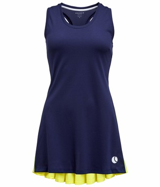 Bjorn Borg Women's TESS Tennis Dress