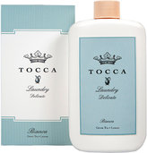 Tocca Bianca Laundry Delicate