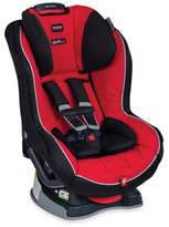 Britax Boulevard® XE Series (G4.1) Convertible Car Seat in Congo