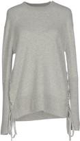 RtA Sweaters - Item 39745006