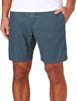 O'Neill O%27Neill Lm Friday Night Chino Shorts