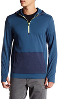 UNIONBAY Union Bay Long Sleeve Pullover Hoodie